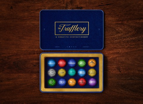 The Trufflery